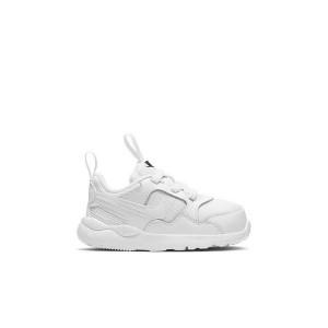 Nike Pegasus 92 Lite White Toddler Kids Shoe