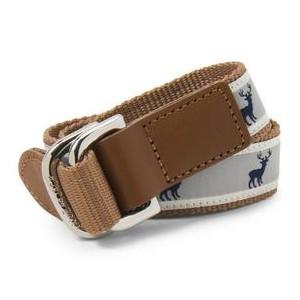 Reindeer Belt