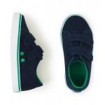 Easy-On Sneaker