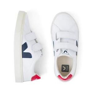 Baby Veja Esplar Sneaker