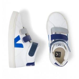 Baby Veja Esplar High Top Sneaker