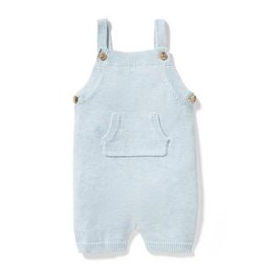 Sweater Overall