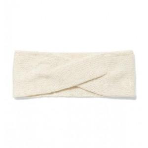 Sweater Headband