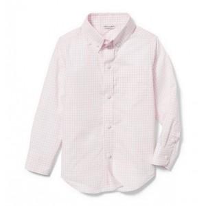 Tattersall Shirt