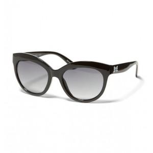 Juno Valentine Tinted Sunglasses