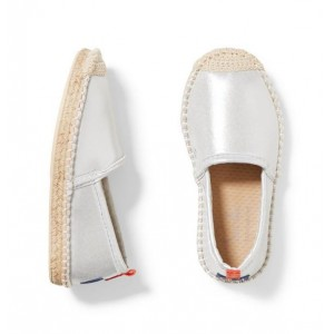 Sea Star Espadrille Water Shoe