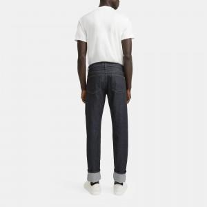 J Brand Kane Straight Fit Jean