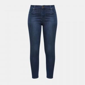 J Brand Alana Super Skinny Jean