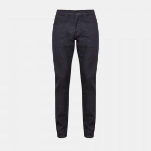 J Brand Tyler Slim Fit Jean