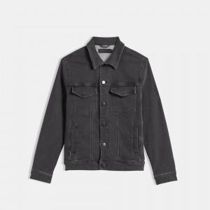 J Brand Corporus Jacket