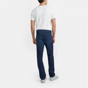 J Brand Tyler Slim Fit Jean in Comfort Stretch