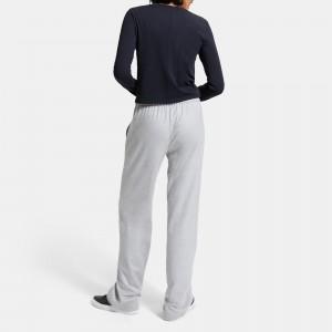 Basic Long Sleeve