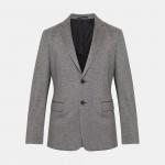 Marled Clinton Jacket