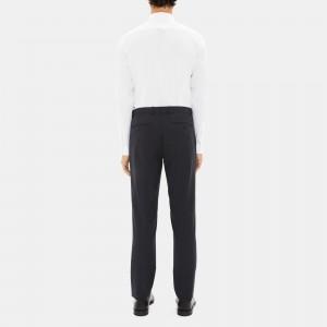 Wool Mayer Pant