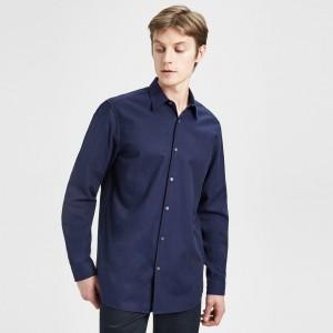 Ice Flannel Shirt