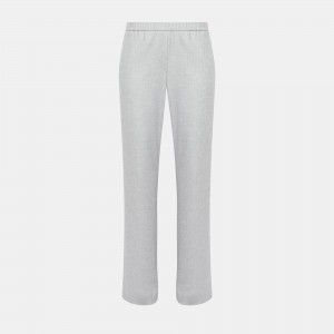 Pacific Flannel Pull-On Pant