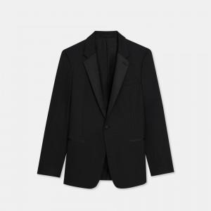 Chambers Tuxedo Jacket
