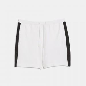 Relay Jersey Ace Short