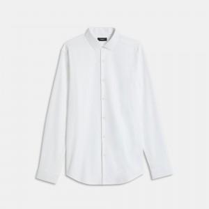 Cotton Cedrick Shirt