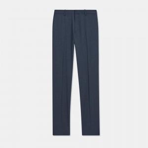 Wool Grain Mayer Pant