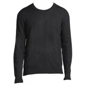 Carter Merino Sweater