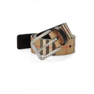 Mark 35 Slim Belt