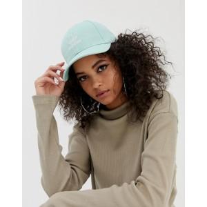 adidas Originals trefoil cap in mint