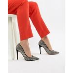 ALDO Bralilia Studded Court Shoes