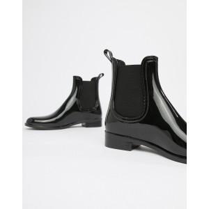 ALDO Chelsea Wellie Boots