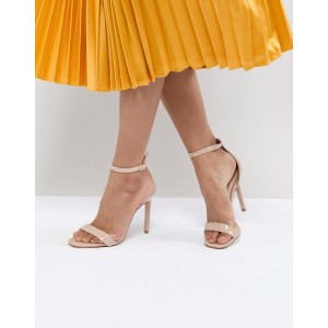 ALDO Derolila Heeled Sandals