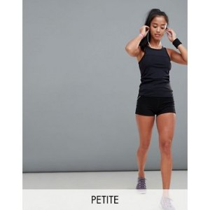 ASOS 4505 Petite training booty short
