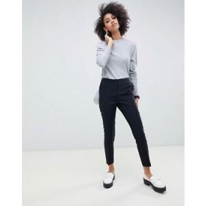 ASOS DESIGN ultimate ankle grazer pants