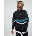 ASOS x Unknown London Track Jacket