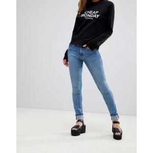 Cheap Monday Original Tight Fit Jean