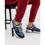 New Balance 574 v2 Sneakers in navy