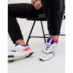 New Balance 997 Sneakers in white