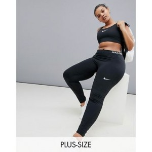 Nike Plus Pro Training Legging