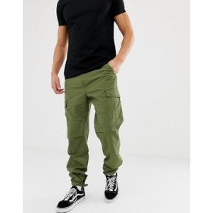 Obey Recon Cargo Trousers