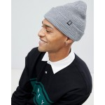 Obey Ruger 89 beanie in gray