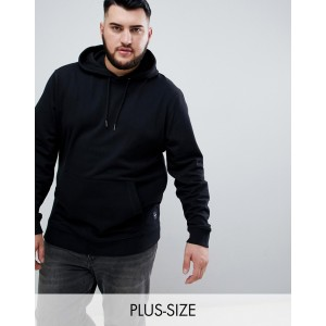 Only & Sons hoodie