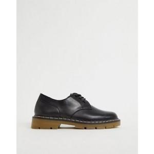 Pull&bear chunky sole shoe