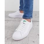 Puma Basket Classic sneakers in white 35436717