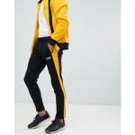 Puma Spezial joggers in yellow 57722201