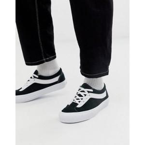 Vans Bold sneakers in black
