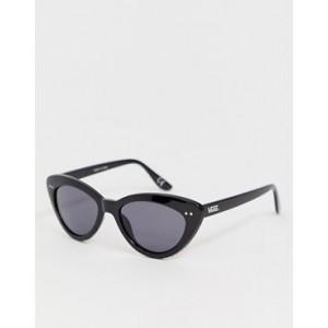 Vans Wildin Sunglasses