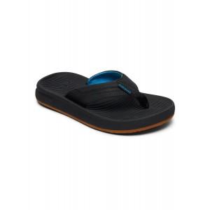 Boys 8-16 Oasis Sandals