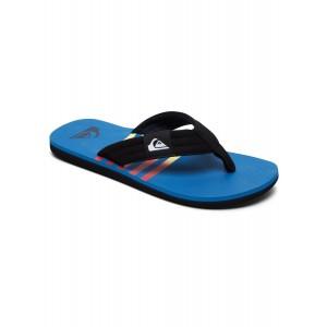 Molokai Layback Sandals
