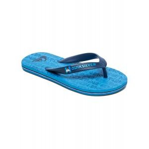 Molokai Random Flip Flops