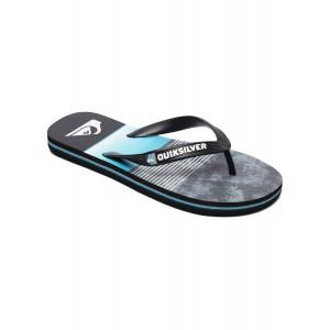 Molokai Slab Flip Flops