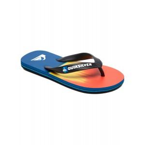 Molokai Division Flip Flops